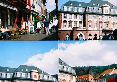 germany05050511